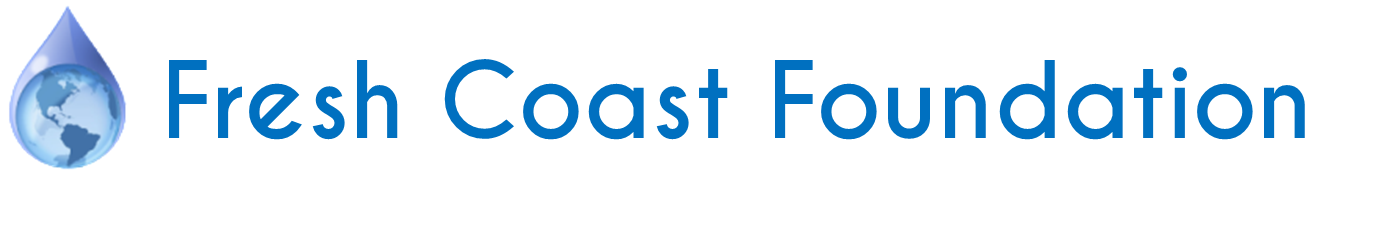 Fresh Coast Foundation